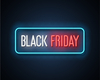 Black Friday Deals 2017: Top Tech Gadgets at Killer Prices