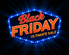 How To Get the Coolest Black Friday Tech Deals and Popular Gadgets