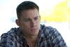 Channing Tatum Sent Threatening Emails