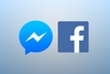 Like Messaging On Facebook? Too Bad