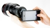 The Great Extinction: Point-And-Shoot Cameras
