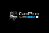 GoPro Wants To GoDrone
