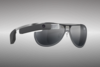 Can This Designer Make Google Glass Cool?