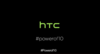 Does The HTC One M10 Look Just Like The iPhone?