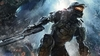 Halo 5: Guardians Finally Has A Release Date