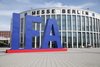 IFA 2017 Preview: What to Expect from Samsung, Sony, LG and Co.