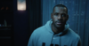 Go Behind the Scenes with LeBron James