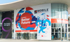 Major tech trends and highlights from this year's Mobile World Congress