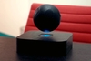 This Crazy Speaker Literally Floats In Mid Air