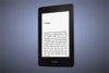 The Completely Useless New Feature Of The Kindle
