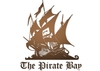 The Pirate Bay Down Forever?