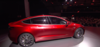 Orders For The Tesla Model 3 Skyrocket