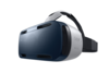 Want Samsung's Gear VR for Xmas? Good Luck!