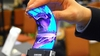 Is Samsung Making A Handset With Dual, Foldable Screens?