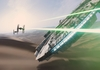 13 Star Wars Tech Facts