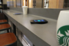 Starbucks' Wireless Charging: Breakthrough Or Just Totally Pointless?