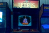Creativity is Dead: Hollywood Is Making a Tetris Film…
