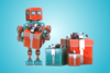 The Ultimate Holiday Gift Guide for Tech Enthusiasts
