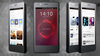 The First Ever Ubuntu Phone