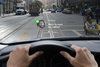 Google Glass For Your Windshield Will Change (And Maybe Even Save) Your Life