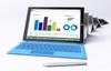 Microsoft Surface Pro 3 And Google Nexus 9—Who Wins?