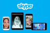 There's More Fun Awaiting On Skype