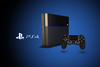 5 Best Games For Playstation 4