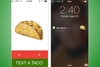 Text A Taco To Your Friends (Literally)