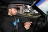 Invention That Blocks Driver From Texting, But Not Other Passengers