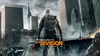 E3 Spotlight: Tom Clancy's The Division
