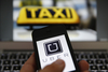 Is Uber A Threat To Safety? 9 Places Says YES.