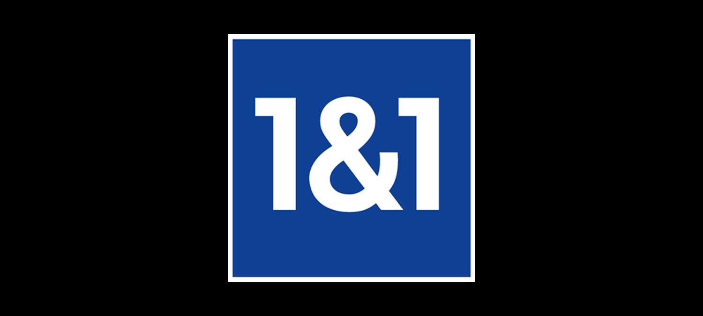1und1-logo1000x450.png