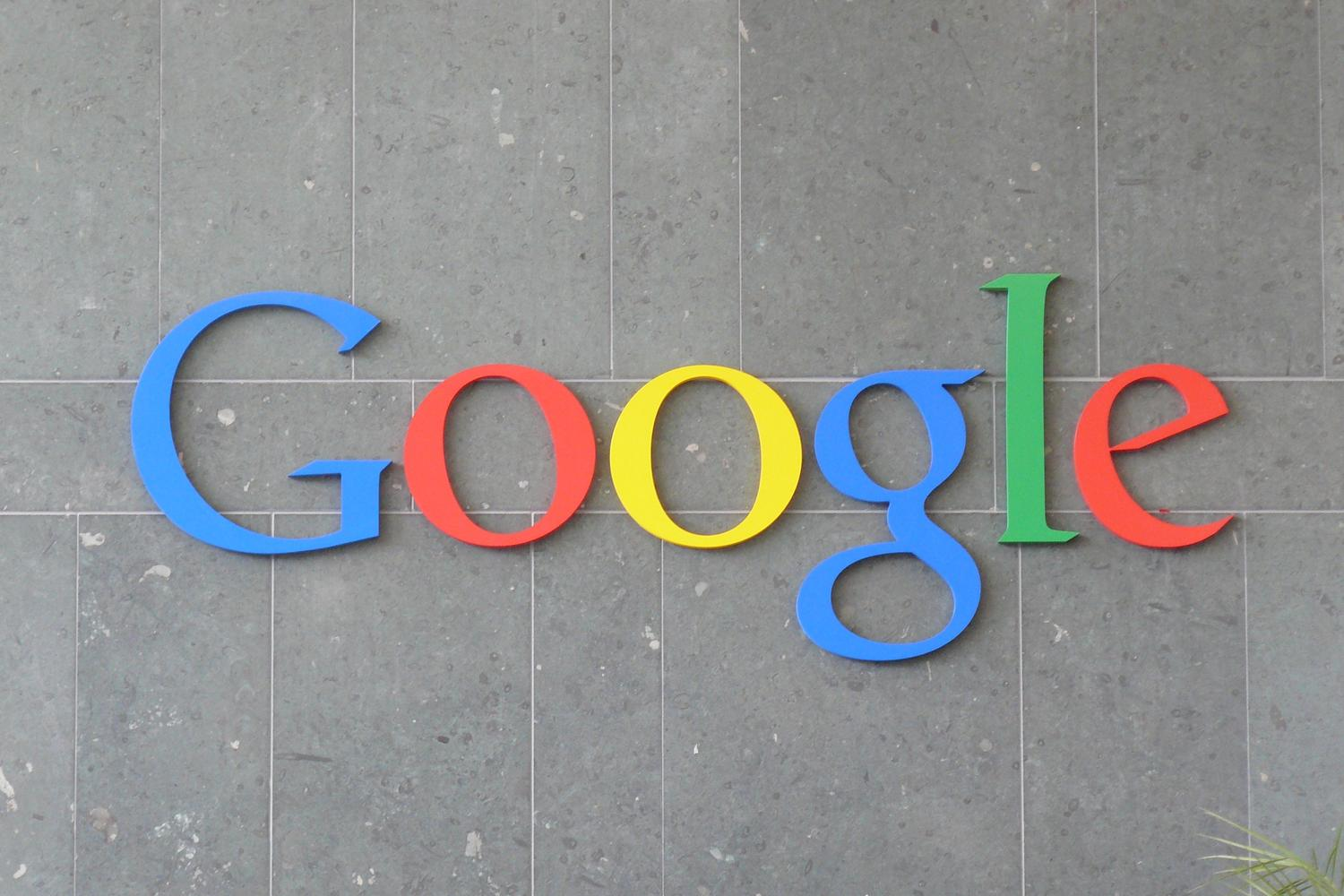 Google+ Finally Dumps Its Real Name Policy