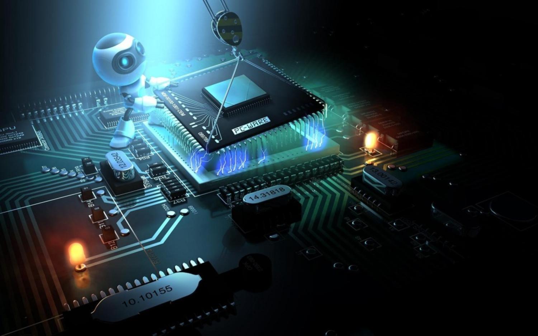 AMD vs Intel - CPU on motherboard.jpg