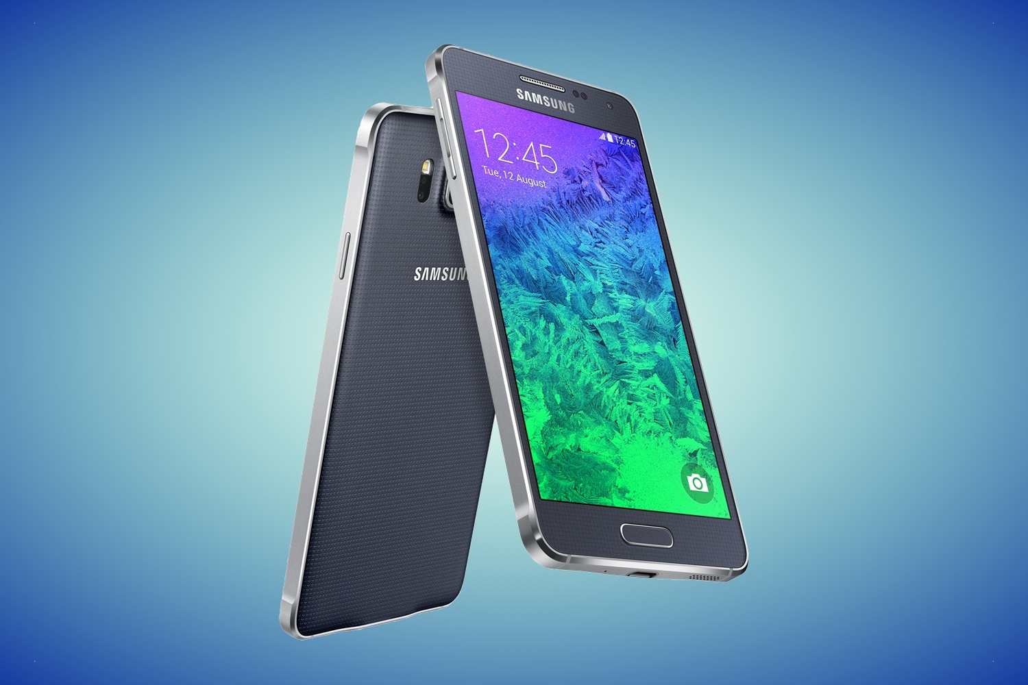 cool new gadgets released by samsung today