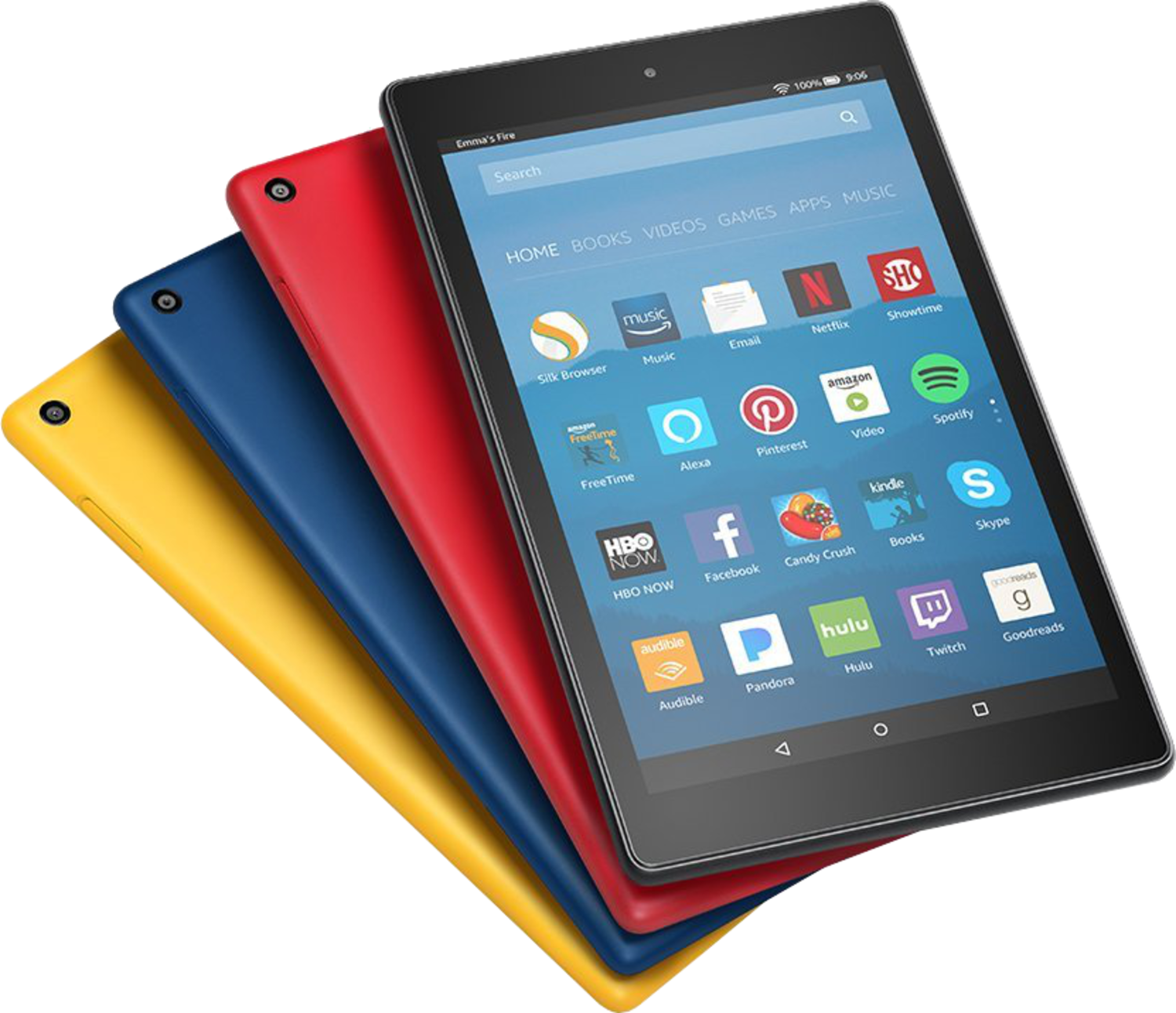 Amazon Fire HD 8.png