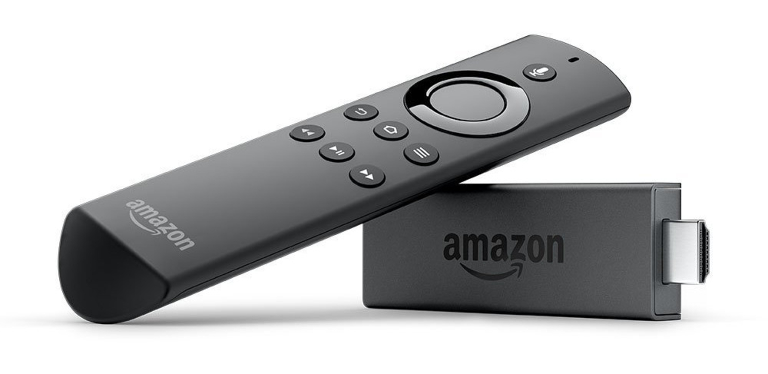 Amazon Fire TV Stick.jpg