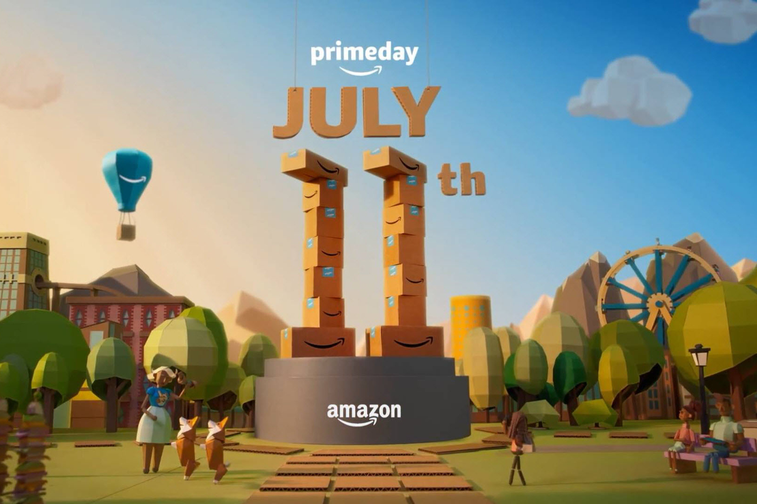 Amazon Prime Day 2017: How to Choose the Best Deals