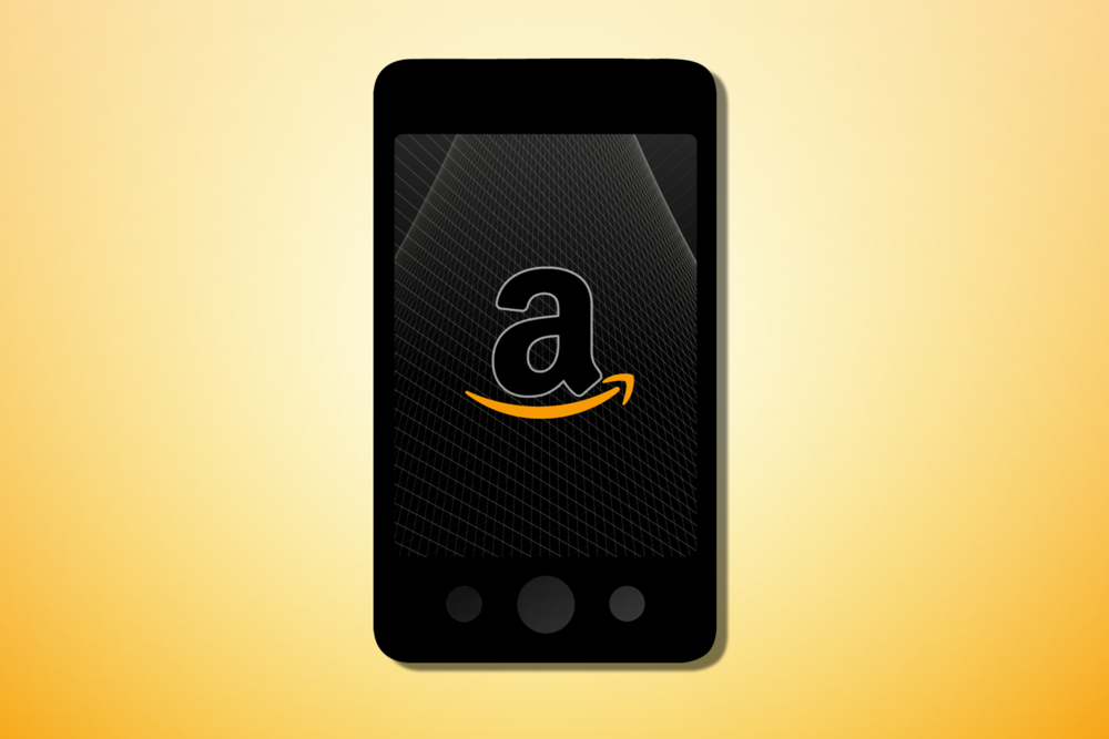 3 Reasons the Amazon Smartphone Will Be Revolutionary