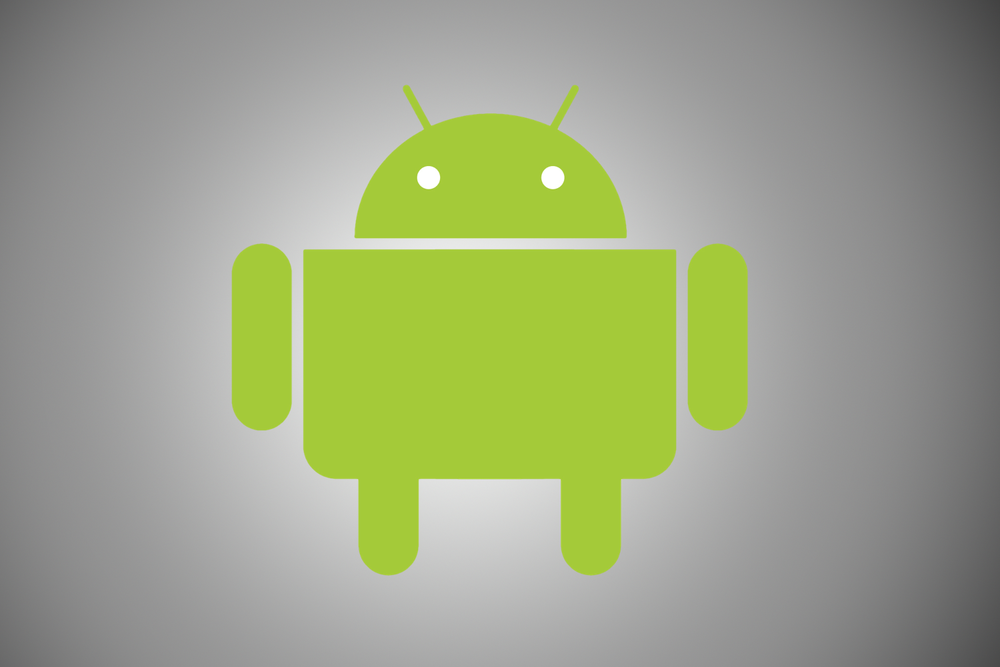 We Need to Talk About Android Bloatware