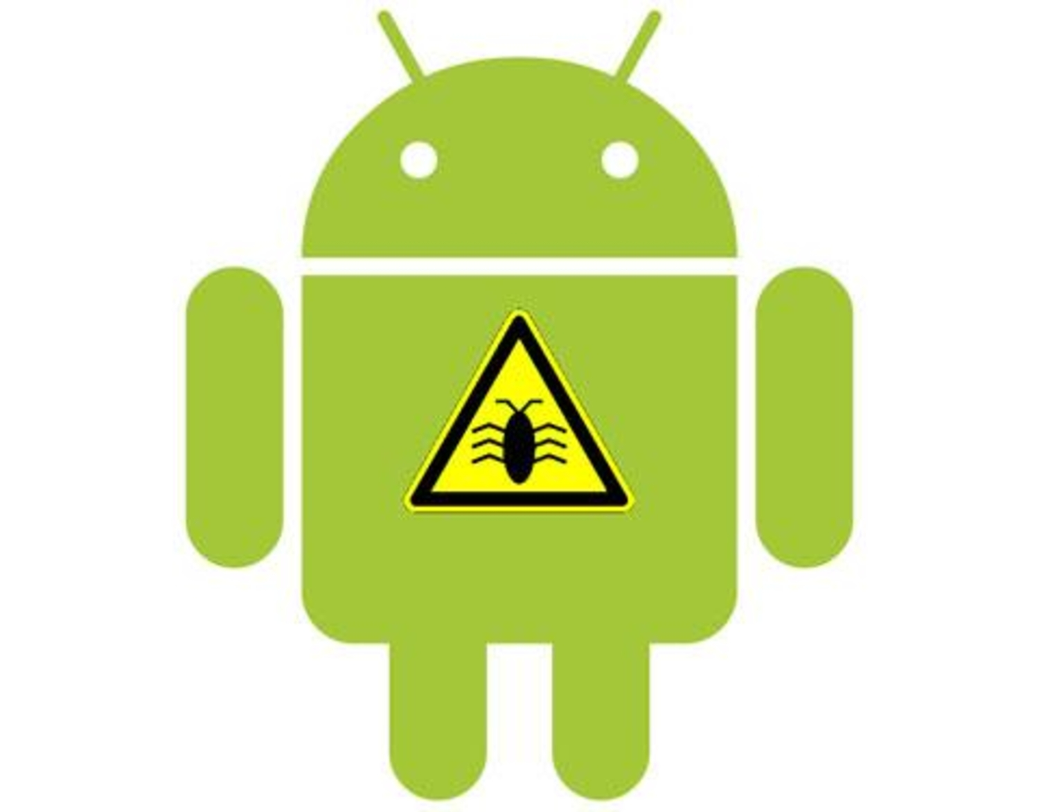 Android Icon AntiVirus.jpg