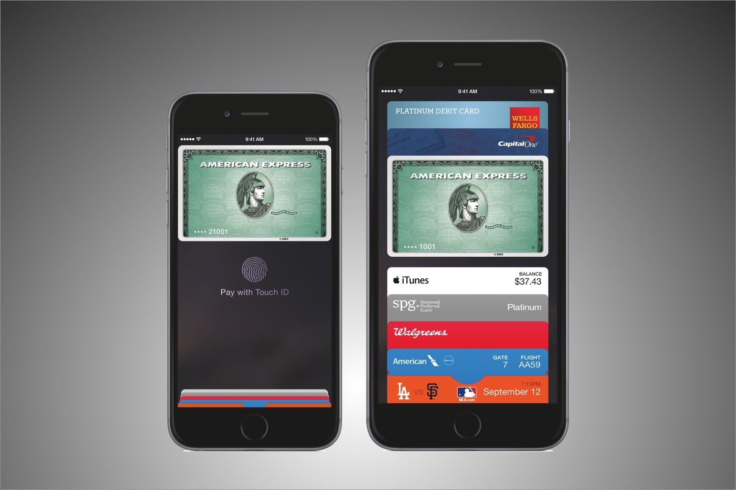 4 Startups Just Killed by Apple Pay