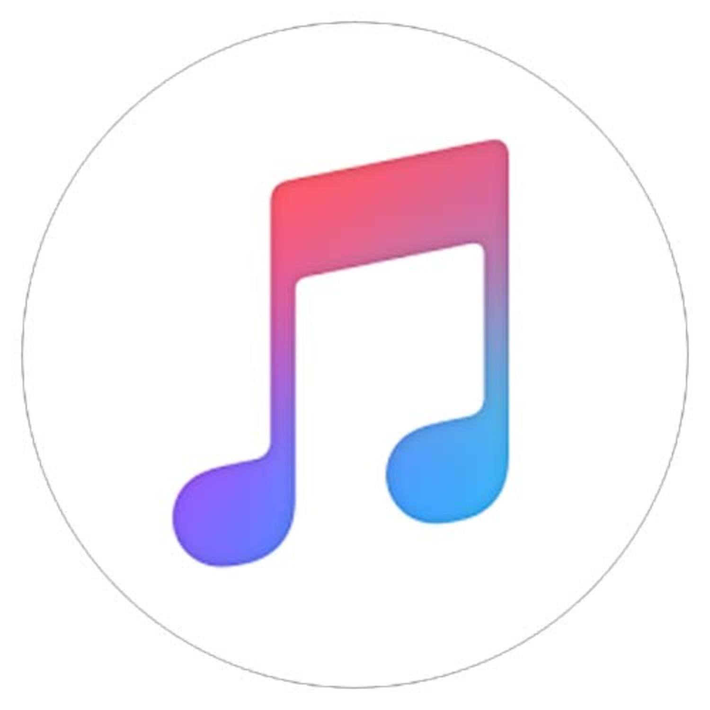 AppleMusicApp.jpg