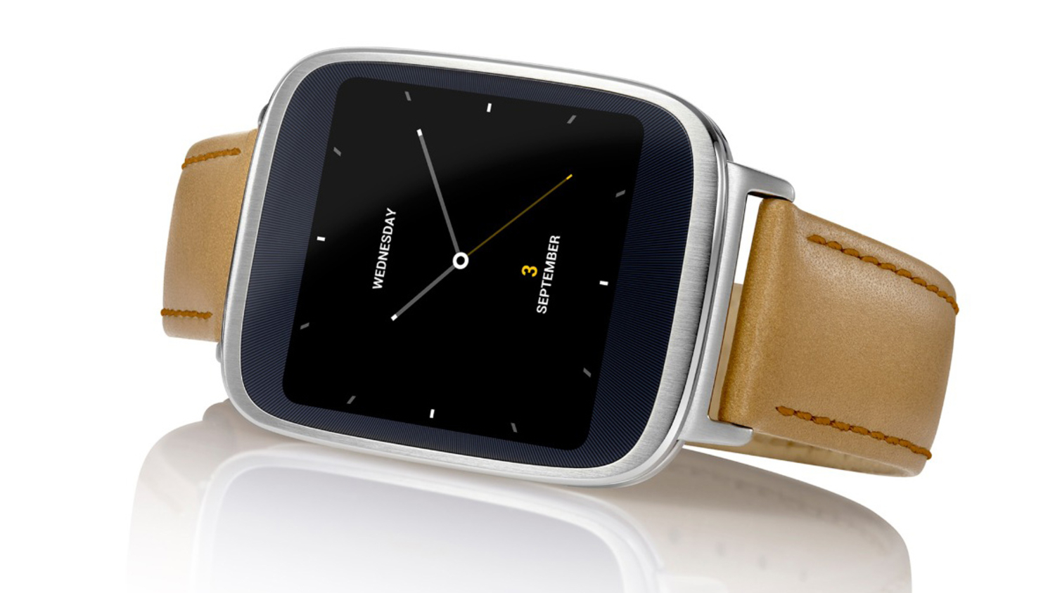 The 6 Best Wearables From 2015