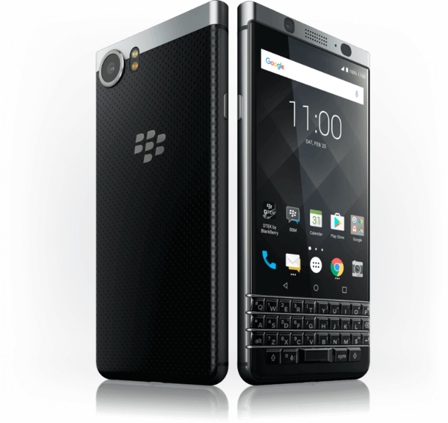 BlackBerry KeyOne_article.png