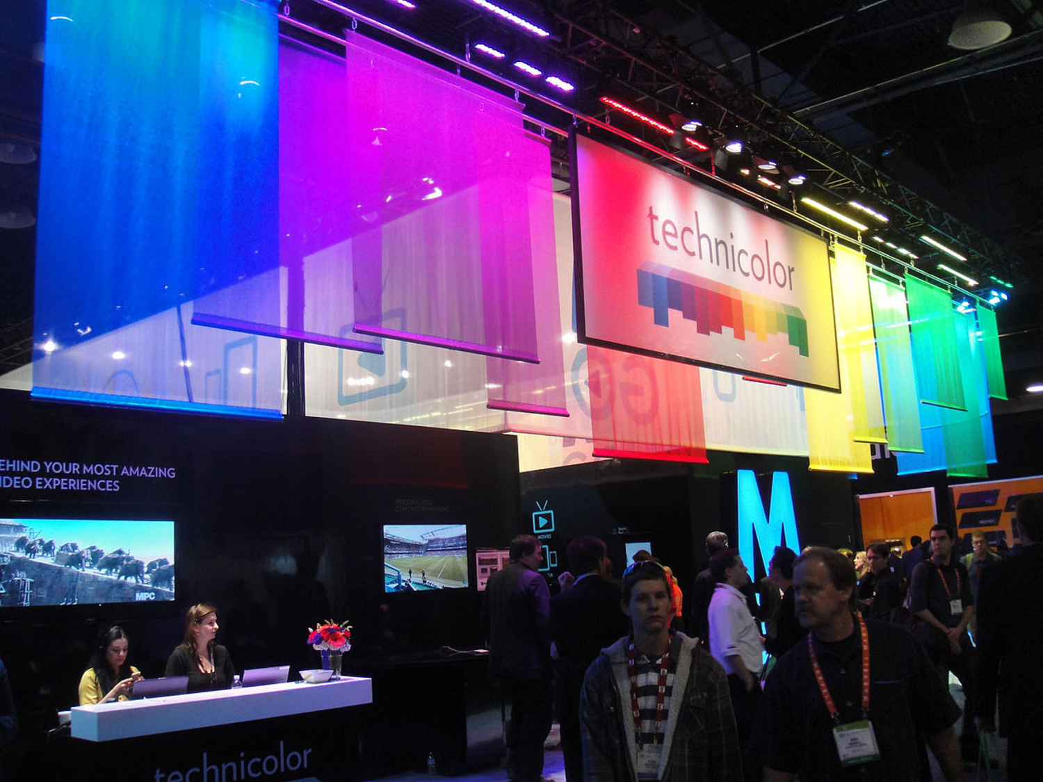 What You Should Know About CES 2017 So Far