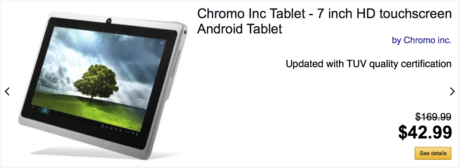 Chromo Inc Tablet 7.jpg