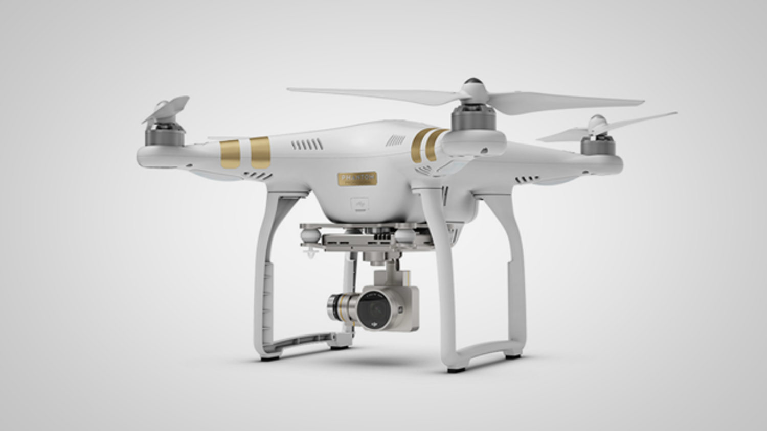 The Best Drones Of 2015
