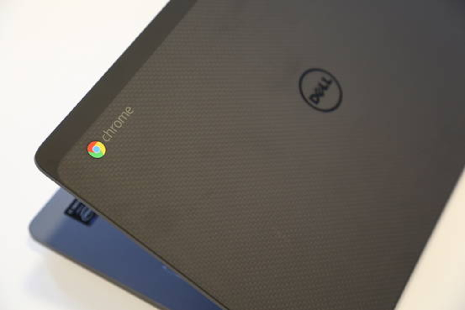 Dell_chromebook_13.jpg