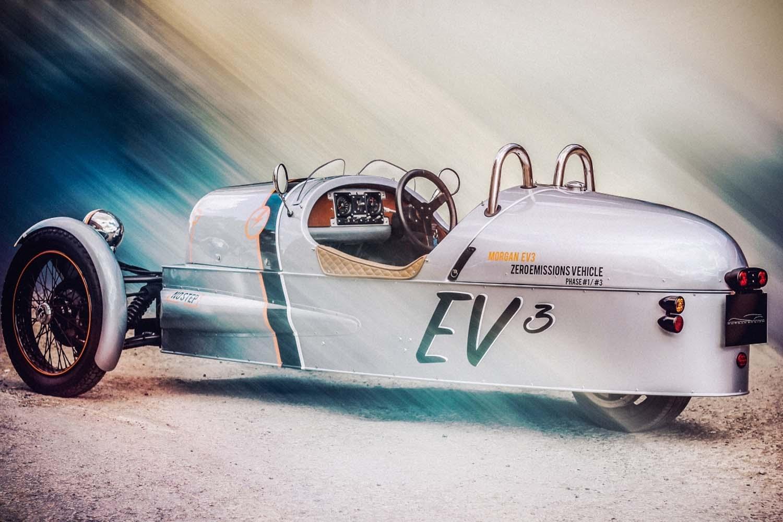 EV3.jpg
